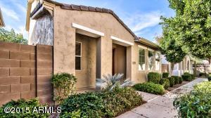 10158 E ISLETA Avenue, Mesa, AZ 85209