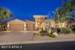 11158 E GREENWAY Road, Scottsdale, AZ 85255