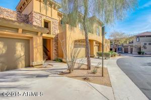19700 N 76TH Street, 2049, Scottsdale, AZ 85255