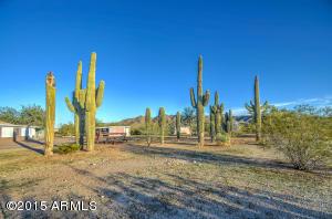 34633 N BELL Road, Queen Creek, AZ 85142