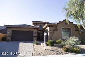 32212 N 17TH Drive, Phoenix, AZ 85085