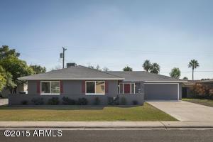 1253 E PEBBLE BEACH Drive, Tempe, AZ 85282
