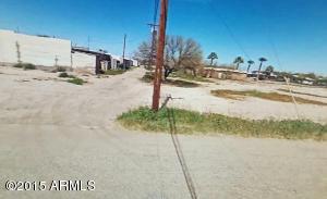106 E 4TH Street, 13, Eloy, AZ 85131