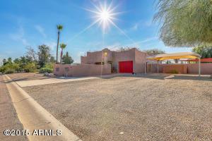 6437 E HOBART Street, Mesa, AZ 85205