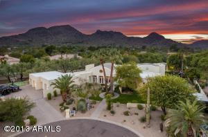 8502 N 58TH Place, Paradise Valley, AZ 85253