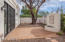 Private Master Bedrm Patio