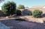 17132 N FIRESTONE Lane, Surprise, AZ 85374
