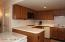 Guest Casitas - Kitchen is Equipped