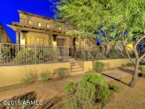 9272 E CANYON VIEW Road, Scottsdale, AZ 85255