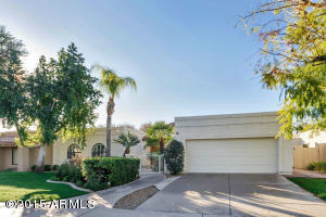 7465 E MERCER Lane, Scottsdale, AZ 85260