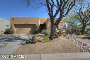 27915 N 108TH Way, Scottsdale, AZ 85262