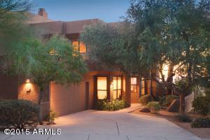 25555 N WINDY WALK Drive, 75, Scottsdale, AZ 85255