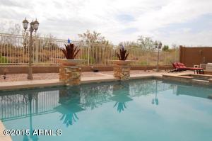32639 N 40TH Place, Cave Creek, AZ 85331