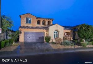3778 E ZACHARY Drive, Phoenix, AZ 85050