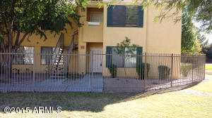 9990 N SCOTTSDALE Road, 1002, Paradise Valley, AZ 85253
