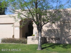 10554 E TOPAZ Circle, Scottsdale, AZ 85258