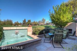 7740 E Gainey Ranch Road, 3, Scottsdale, AZ 85258