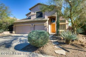 16021 N 107TH Street, Scottsdale, AZ 85255