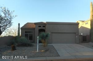 3055 N RED Mountain, 221, Mesa, AZ 85207