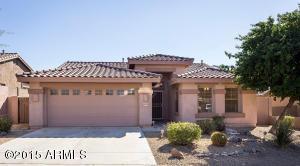 10401 E Star of The Desert Drive, Scottsdale, AZ 85255