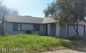 7329 E HALIFAX Street, Mesa, AZ 85207