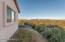 39613 N RIDGEWAY Drive, Cave Creek, AZ 85331