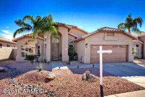 7311 E SAND HILLS Road, Scottsdale, AZ 85255
