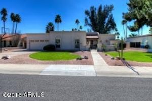 6031 E CROCUS Drive, Scottsdale, AZ 85254