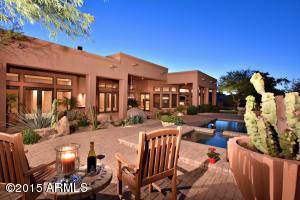 10154 E DUANE Lane, Scottsdale, AZ 85262