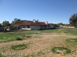 8220 E DAVENPORT Drive, Scottsdale, AZ 85260