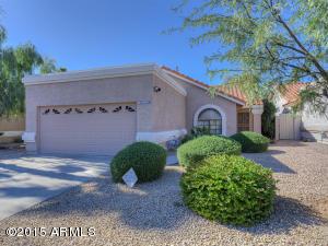 13210 N 90TH Place, Scottsdale, AZ 85260