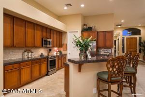 9467 E WHITEWING Drive, Scottsdale, AZ 85262