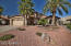 5134 E PARADISE Lane, Scottsdale, AZ 85254