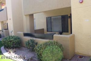 7008 E GOLD DUST Avenue, 137, Paradise Valley, AZ 85253