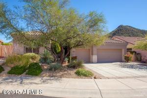 10393 N 135TH Way, Scottsdale, AZ 85259
