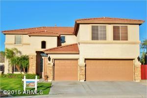 6041 W RUNNING DEER Trail, Phoenix, AZ 85083