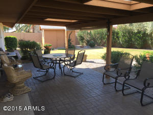 14040 N 57TH Street, Scottsdale, AZ 85254