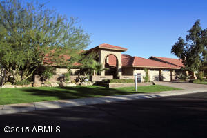 10090 E Bloomfield Road, Scottsdale, AZ 85260