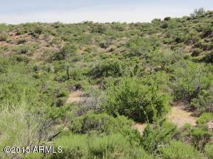 0 E Manana Road, 12, Cave Creek, AZ 85331