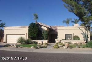 8526 N 82ND Street, Scottsdale, AZ 85258