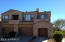 16600 N Thompson Peak Parkway, 1017, Scottsdale, AZ 85260