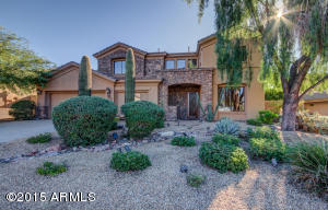 16465 N 105TH Way, Scottsdale, AZ 85255