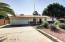 6305 E HALIFAX Street, Mesa, AZ 85205