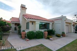 9983 E SUNNYSLOPE Lane, Scottsdale, AZ 85258