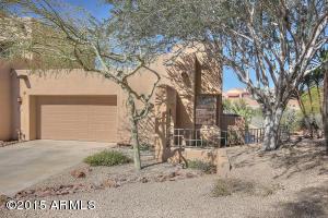 17025 E LA MONTANA Drive, 135, Fountain Hills, AZ 85268