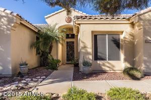 22510 N 71ST Lane, Glendale, AZ 85310