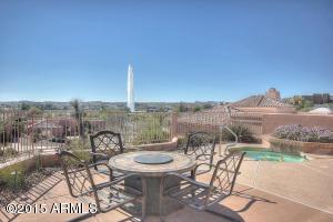 17308 E ALTA LOMA, Fountain Hills, AZ 85268