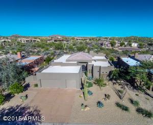 29017 N 111TH Street, Scottsdale, AZ 85262