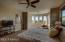 3736 E MATTHEW Drive, Phoenix, AZ 85050