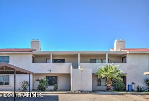 13806 N HAMILTON Drive, 102, Fountain Hills, AZ 85268